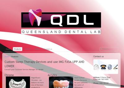 Queensland Dental Lab