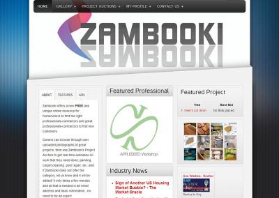 Zambooki