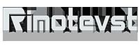 Official Website of Rimotevst Kanev