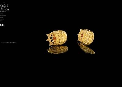 Sidera Jewelry
